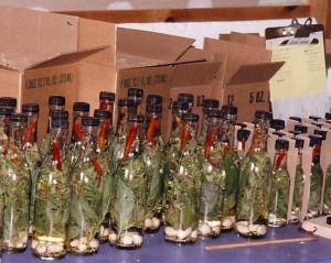 making vinegars 2013 cropped